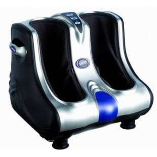 Acupressure Health Care System Legs Beautician Foot Massager price in Pakistan