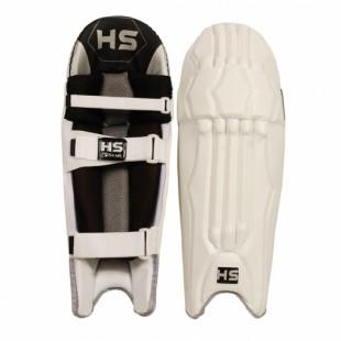 HS 5 Star Batting Pad price in Pakistan