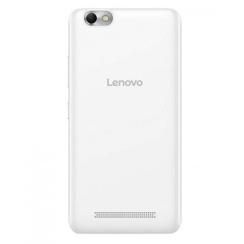 Lenovo Vibe C (A2020 - 16GB) - Official Warranty