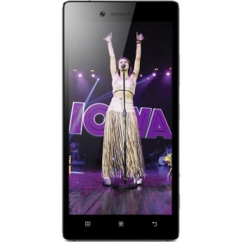 Lenovo Vibe Shot Z90A40 4G LTE Dual Sim Smartphone 32GB