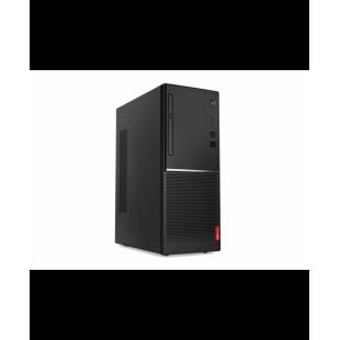 LENOVO V530 CI5 8500, 4GB, 1TB, DOS 10TV002TUM (1 Year Warranty) price in Pakistan