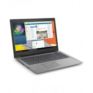 "Lenovo Ideapad 330 15.6"" Core i3 8th Gen 4GB 1TB Laptop - Official Warranty price in Pakistan"