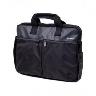 """Lenovo Topload 15.6"""" Bag (4X40H04338) price in Pakistan"""