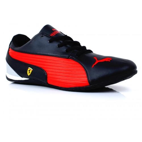 bb2b4931bcaeb0 ... canada puma ferrari red black casual shoes syb 974 price in pakistan  853a4 ccd46