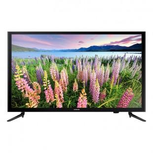 Samsung 40 Inch  J5200  Full HD 1920 x 1080 Smart TV price in Pakistan