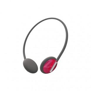 Lenovo headset P350 - Red-57Y673 price in Pakistan