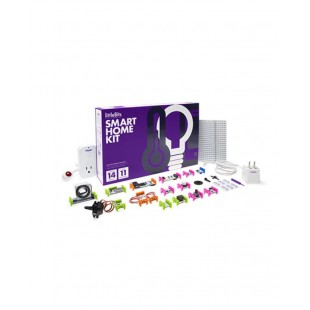LittleBits Smart Home Kit price in Pakistan