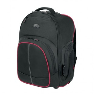 """Targus 16"""" Compact Rolling Backpack TSB75001AP price in Pakistan"""