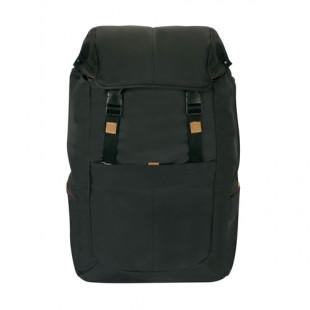 "Targus 16"" Bex Backpack TSB781AP price in Pakistan"