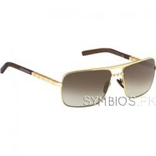 75cc064467 LOUIS Vuitton Men Sunglasses Metal Z0259U price in Pakistan at ...