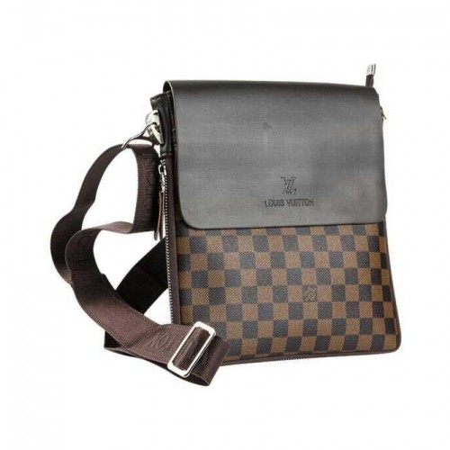 a83f5785c54f Louis Vuitton Messenger Bag 9981 price in Pakistan at Symbios.PK