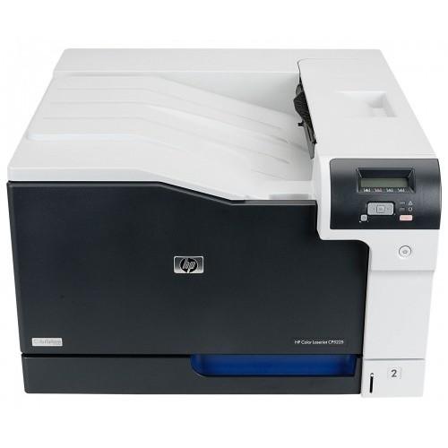 Hp Laserjet 5225 A3 Size Color Printer Price In Pakistan Hp In