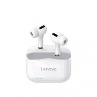 Lenovo LivePods LP1s True Wireless Earbuds price in Pakistan