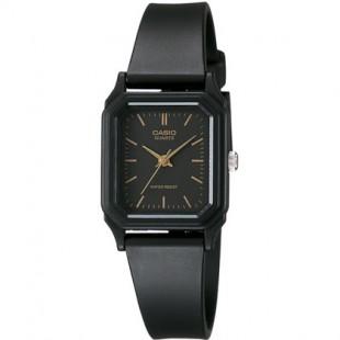 Casio Watch LQ-142-1EDF price in Pakistan