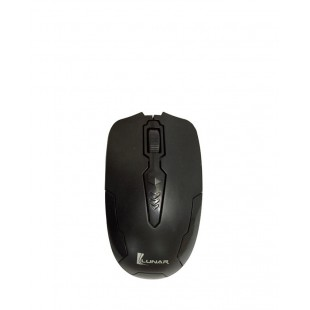 Lunar LWM-101 - Wired PC Mouse price in Pakistan