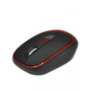 Lunar LWM-601 - Wireless Mouse price in Pakistan