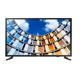 "Samsung 32"" 32M5000 HD Smart LED TV price in Pakistan"