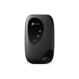 TP-LINK 4G LTE Mobile Wi-Fi M7200 price in Pakistan