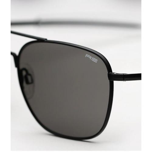 faaf8178e1d Randolph Aviators Sunglasses AF52611 Randolph Aviators Sunglasses AF52611  Randolph Aviators Sunglasses AF52611
