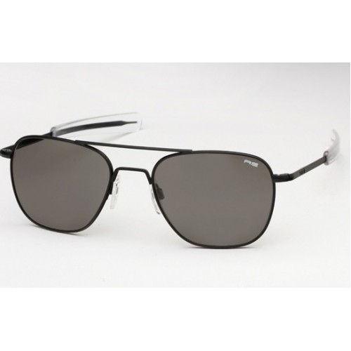 ec2f6b7b8e6 Randolph Aviators Sunglasses AF52611 price in Pakistan