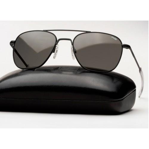 420288b35c3f Randolph Aviators Sunglasses AF52611 price in Pakistan, Randolph ...