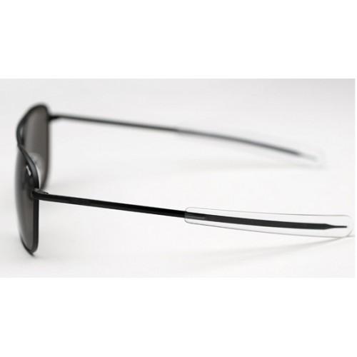 f976cfd487a Randolph Aviators Sunglasses AF52611 Randolph Aviators Sunglasses AF52611  ...