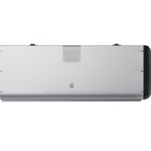 """APPLE MB771FE/A RECHARGEABLE BATTERY FOR 13"""" MACBOOK PRO price in Pakistan"""