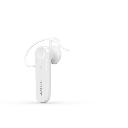 Sony Mbh10 Mono Bluetooth Headset Price In Pakistan Sony In Pakistan At Symbios Pk