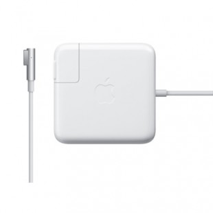 APPLE 45W MAGSAFE POWER ADAPTER-GBR price in Pakistan