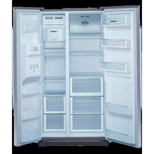 Siemens Ka58na70ne Side By Side Refrigerator Price In Pakistan