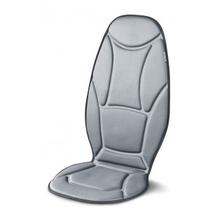 Beurer Massage Seat Cover  MG 155 price in Pakistan