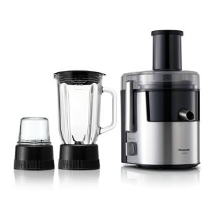 Panasonic Juicer Blender 3 in 1 MJ-DJ31 price in Pakistan
