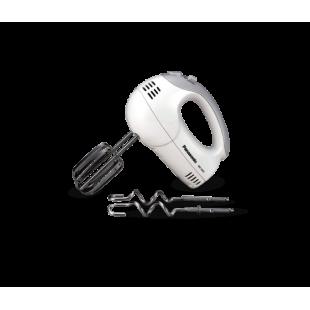 Panasonic Hand Mixer MK-GH1 price in Pakistan