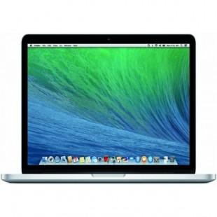 "Apple MacBook Pro RETINA 13.3"" - ME864ZA/A price in Pakistan"