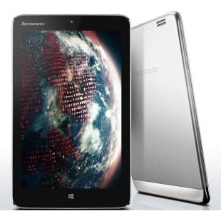 """Lenovo Miix 2 8"""" Tablet PC Z3740 price in Pakistan"""