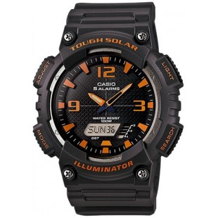 Casio Watch AQ-S810W-8AVDF price in Pakistan