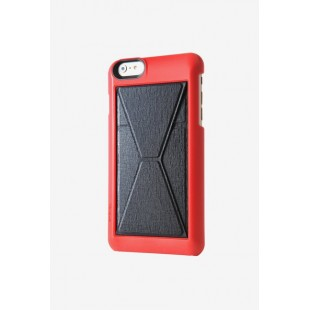 Targus Prism Hand Grip Case for iPhone® 6 Plus TFD13103AP price in Pakistan