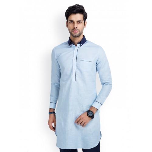 543e26987b 4YOU Mens Kurta Collection- MR BUTTON Men Kurtas price in Pakistan ...