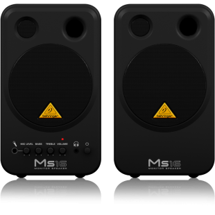 behringer ms16 audio mixer and setting kit price in pakistan at symbios pk. Black Bedroom Furniture Sets. Home Design Ideas