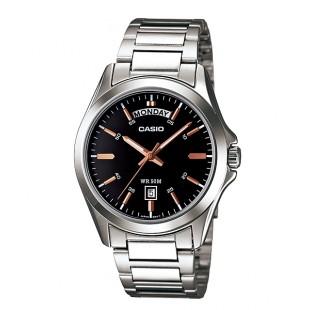 Casio Watch MTP-1370D-1A2VDF price in Pakistan