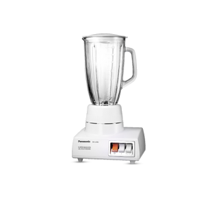 Panasonic Blender MX-J18 price in Pakistan