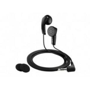 Sennheiser MX 170 Earphones price in Pakistan
