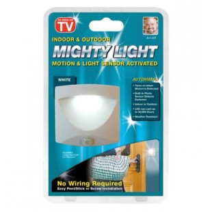 Mighty Light price in Pakistan