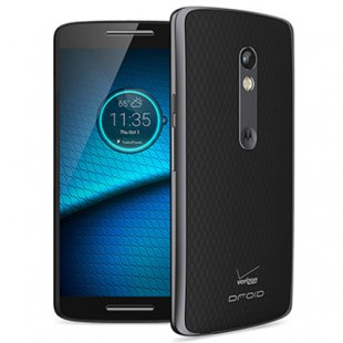 Motorola Droid Turbo 2 3GB, 32GB Slightly Used PTA Approved price in Pakistan