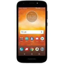 Motorola Moto E5 Play 2GB 16GB - Slightly Used With Box
