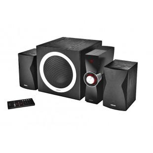 Edifer C3X 2.1 Loudspeaker System price in Pakistan