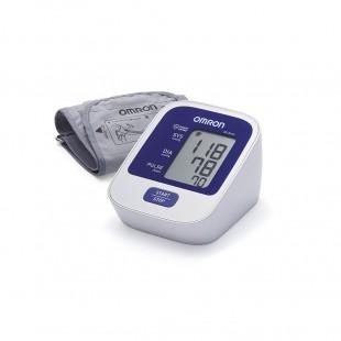 Omron Blood Pressure Meter M2 Basic price in Pakistan