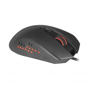 Redragon GAINER GAMING MOUSE M610 price in Pakistan