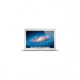 Apple Macbook Air Z0RJ0001W price in Pakistan