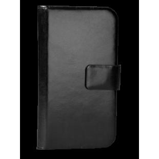 Samsung Galaxy Note II Case (Black) TFD027AP price in Pakistan